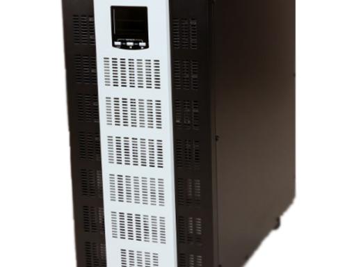 Poweractive 10 kVA Online UPS